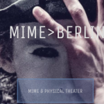 Mime>Berlin