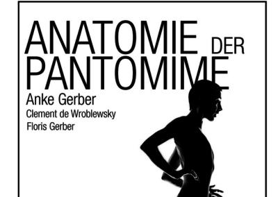 anatomie-pantomime