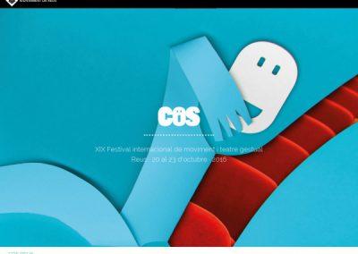cosreus
