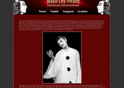makal-city-theater