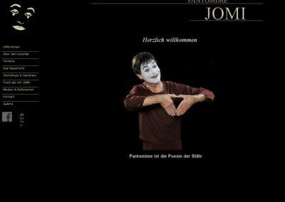 httppantomime-jomi