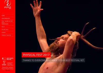 physicalfest
