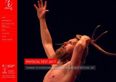 physicalfest