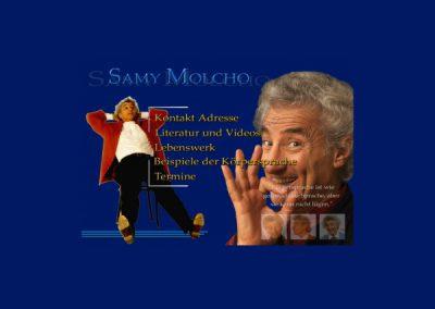 samy-molcho