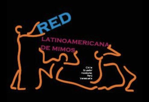 Red Latinoamericana de Mimos