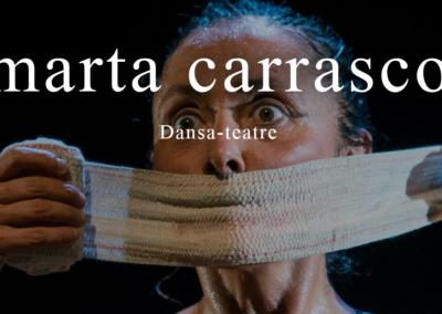 https://martacarrasco.com/
