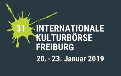 Kulturboerse 2019