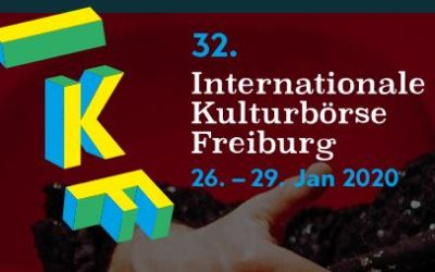 Kulturboerse Freiburg 2020