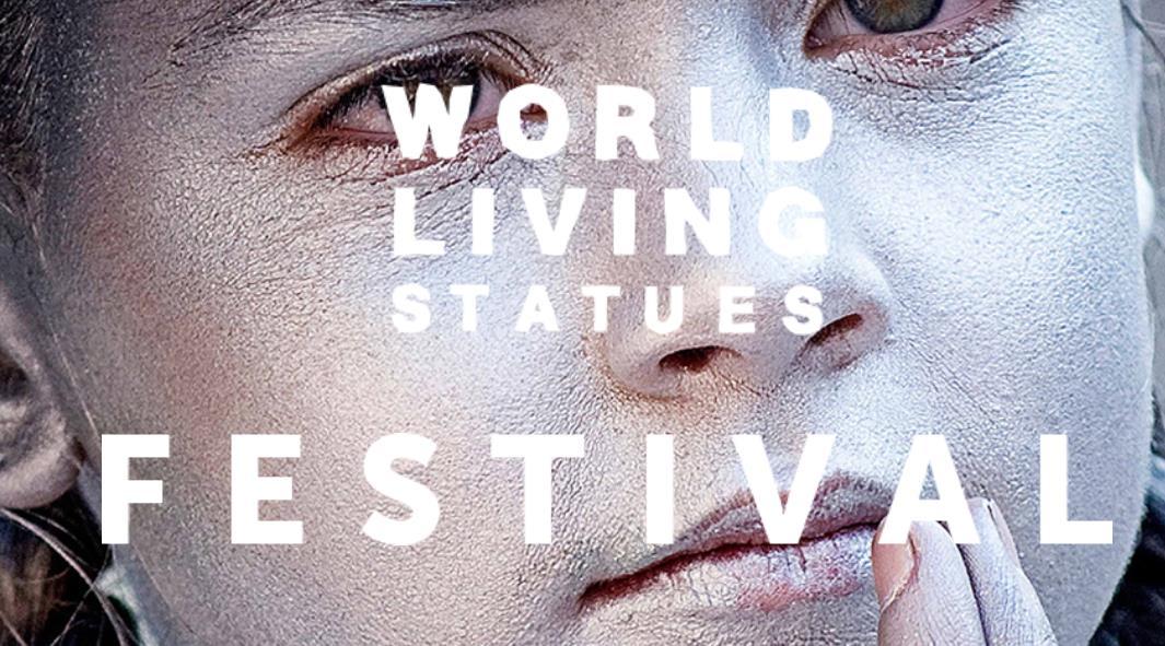 World Statues Festival